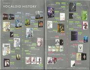 VOCALOID History 01