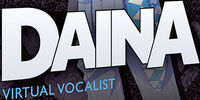 Daina Logo.jpg