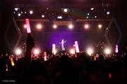 Miku Expo 2019 TWHK Never Die