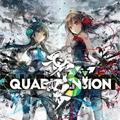 Quadimension 3