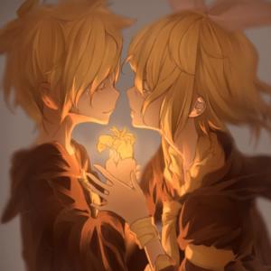 足りないもの (Tarinai Mono)