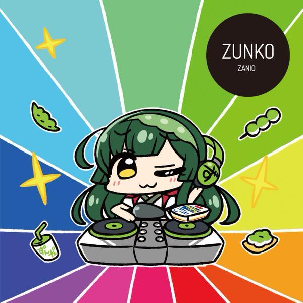 ZUNKO