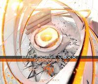 PANDORA VOXX complete album illust.jpg