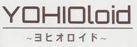 Yohioloid logo.png