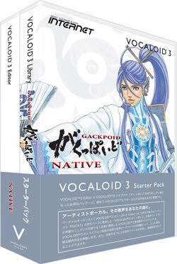 GackpoidNativeV3.jpg