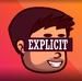 Explicit.png
