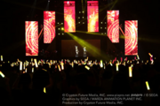 Miku Expo 2017 Ii Aru Fanclub