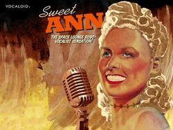 Sweet ANN.jpg