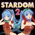 EXIT TUNES PRESENTS STARDOM 2.jpg