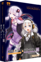 Akari yukari pack