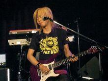 Masaru Teramae MKP39.jpg