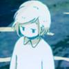Gekijou ai ka icon.png