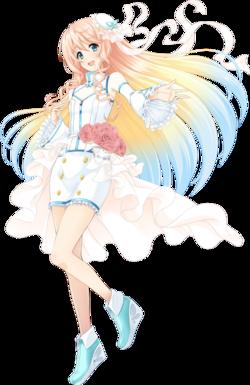 Haruno Sora Natural.png