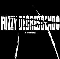 FUZZY DECRESCENDO