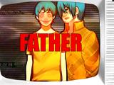 Father/Creep-P