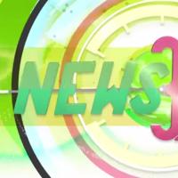 Ëュース39 News 39 Vocaloid Wiki Fandom Genji are you going to switch. ニュース39 news 39 vocaloid wiki