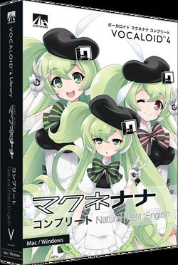 V4 Nana Complete box.png