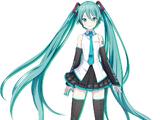 Hatsune Miku (Project SEKAI)