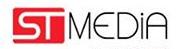 ST MEDiA Co., Ltd.