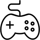 1408679525 PixelKit playstation icon