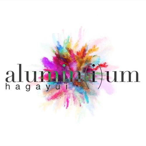 Alumin(i)um