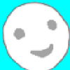 Boku Icon.png