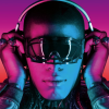 CYBER SONGMAN Icon.png