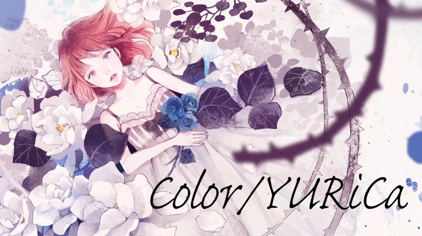 Color/YURiCa