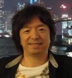 Hiroyuki Itoh.png