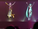 Hatsune Miku Magical Mirai 2019