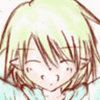 HAL Icon.png