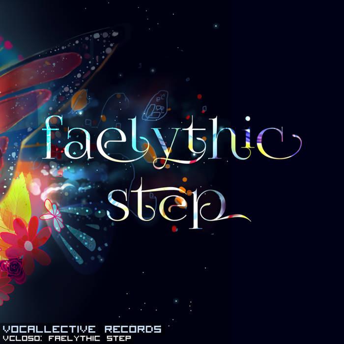 Faelythic step