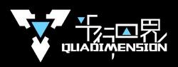 Quadimension logo.png
