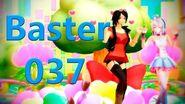 【MMD】- Drop Pop Candy - Maika y Clara -【Vocaloid Español】