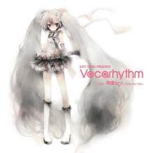 Vocarythm album.jpg