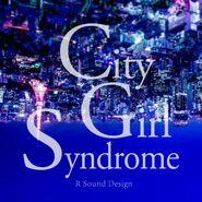 City Girl Syndrome (album)
