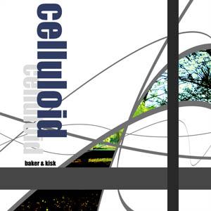 Celluloid (album)