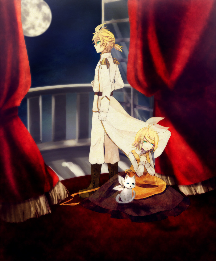 シンデレラ~another story~ (Cinderella ~another story~)