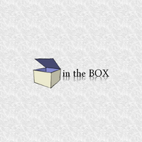 In the BOX.png