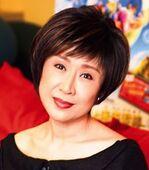Sachiko kobayashi.jpg