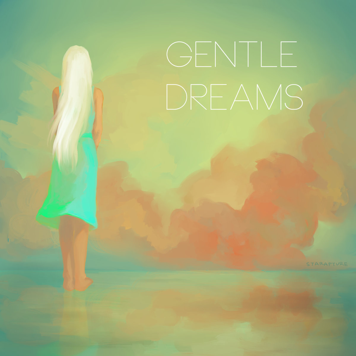 Gentle Dreams