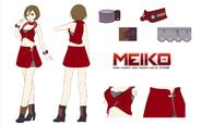 500px-MEIKO V3 concept