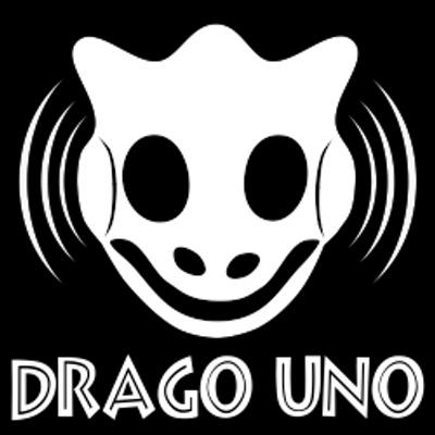 DRAGO UNO