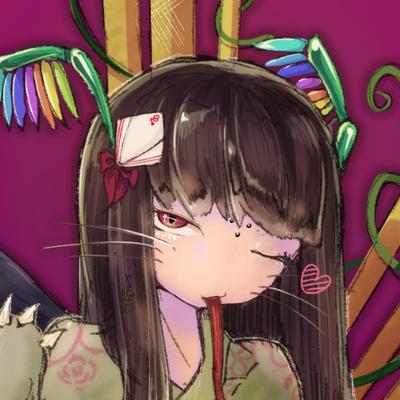 Kagami Tooru