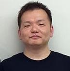 Wataru Sasaki.png