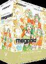 Megpoid complete v3