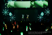 Snow Miku 2018 Colorful X Melody