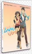200px BrunoClara box