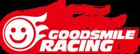 Gsr header logo