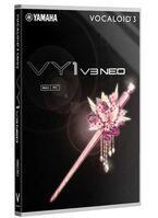 Vy1v3neo